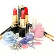 化妆品选购中心