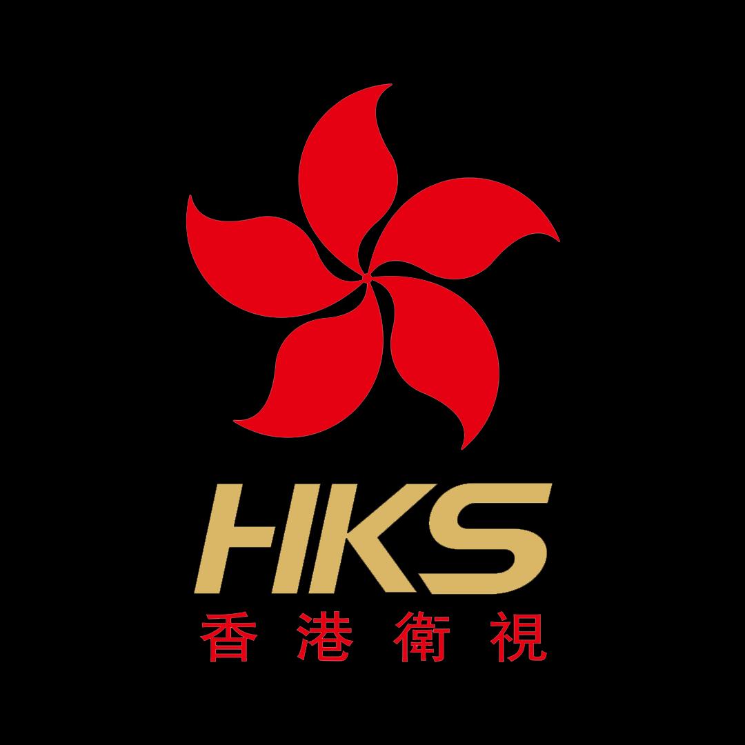 香港卫视旅游台《艺访谈》赞助冠名招标