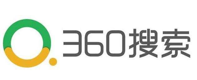 360搜索信息流-全行业推广