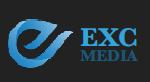 EXC MEDIA自由行出境游移动WIFI终端媒体