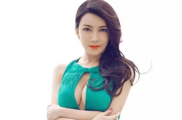 龚玥菲祝福视频