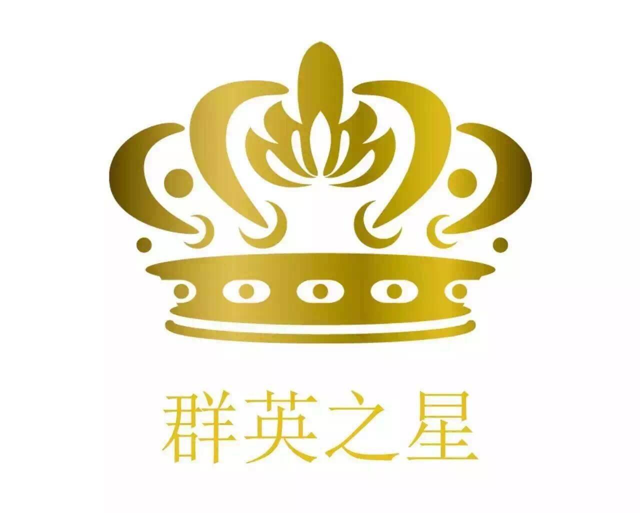 郑州机场大巴进出口道闸广告位-护栏灯箱广告位招租
