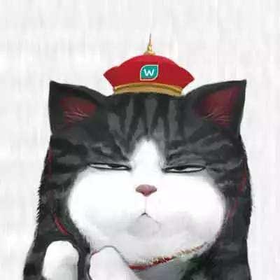 猫和家(手机淘宝有好货)