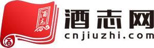 中国酒志网