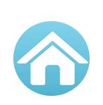 家居房产讯