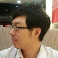 杨嘉煜(原创)