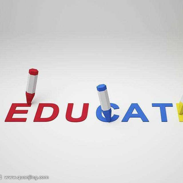教育行动派
