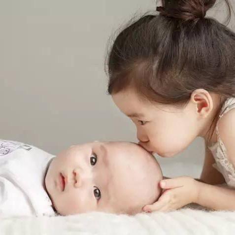 母婴和育儿