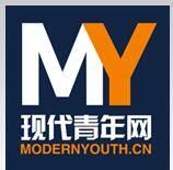 现代青年网