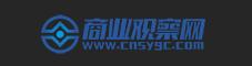 中国商业观察网