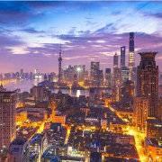 上海城事生活