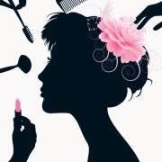 实用化妆技巧