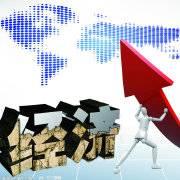 全球财经新视角