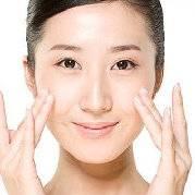 美容护肤DIY