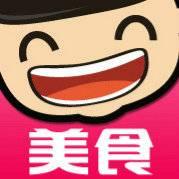 上海美食探店