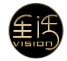 生活vision