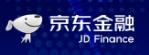 京东来客DSP广告,使用京东商城大数据分析