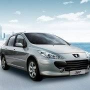 新汽车评测记者王丹
