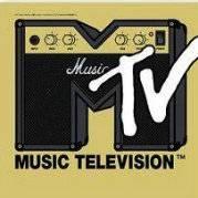 音乐MTV推荐