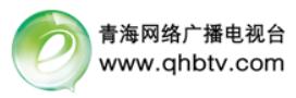 青海网络广播电视台