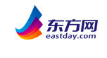 东方网体育