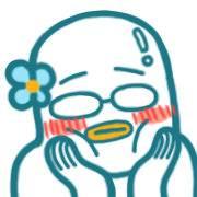 哆日常漫画