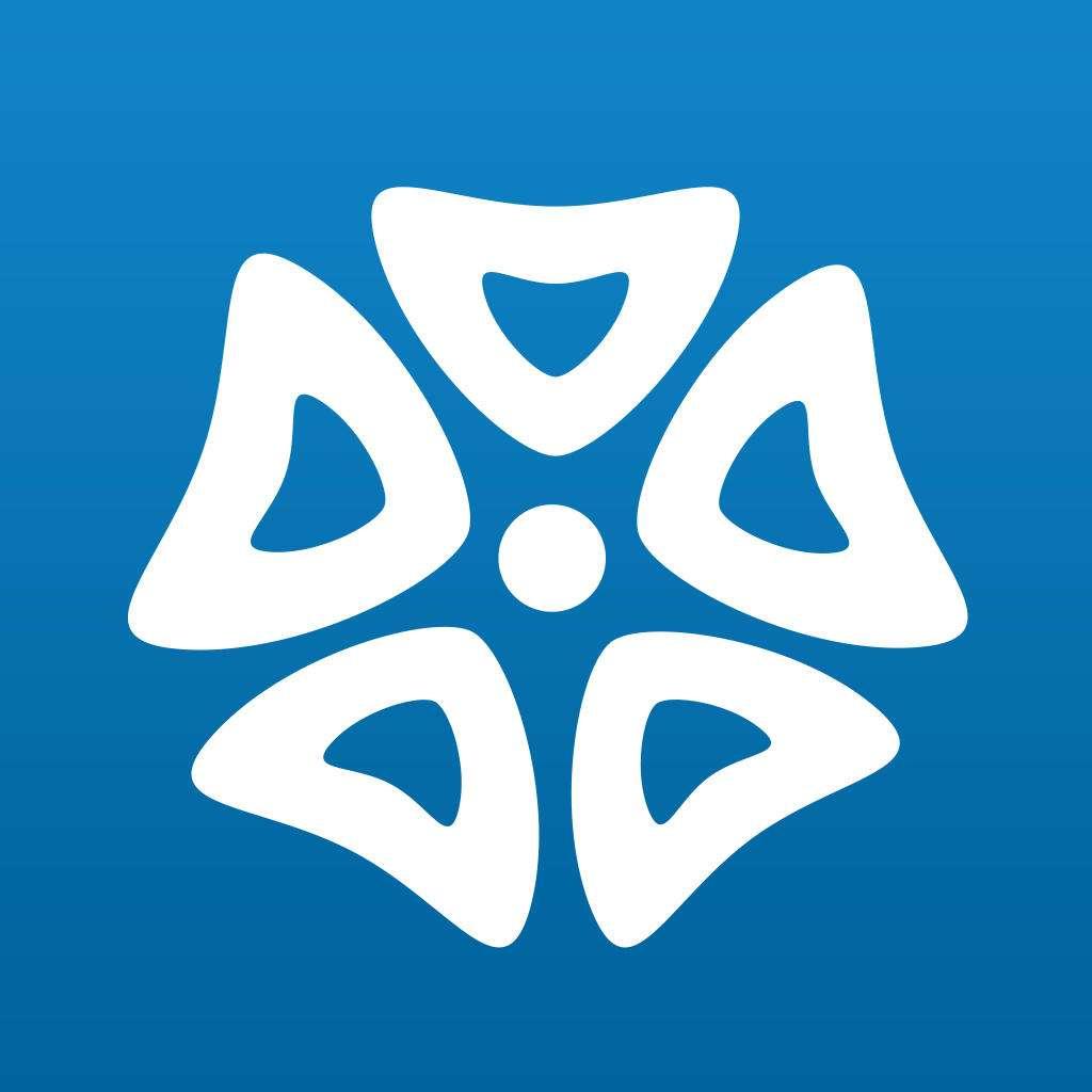 梅花网官方APP客户端--首页推荐(全国可见)