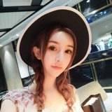 V博:徐粉粉有只猫mao