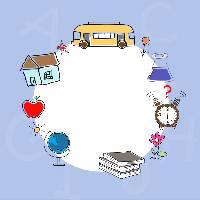 教育热点网