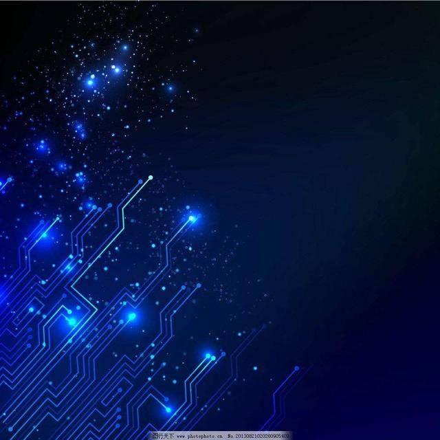全球科技数码