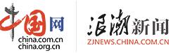 中国网浪潮