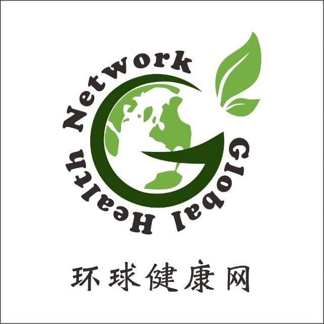 环球健康网