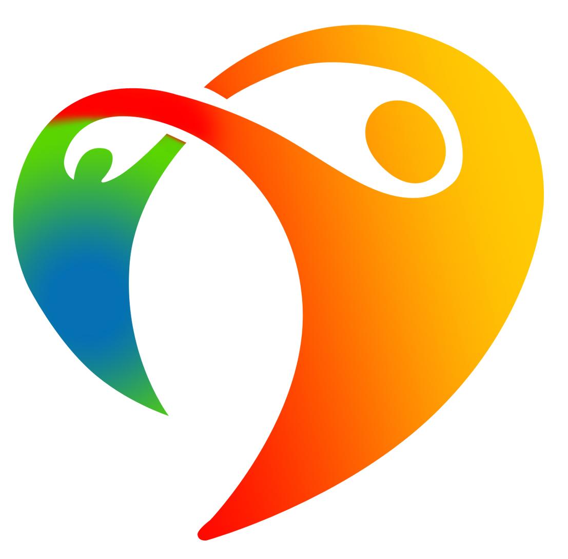 中华志愿者网-网站广告位招商