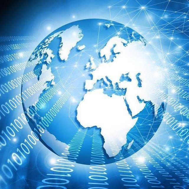 互联网科技侃大山