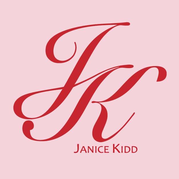 Janicekidd