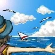 环球旅行热门资讯