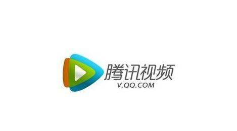 腾讯视频生活频道首页推荐-健康栏目(PC端)