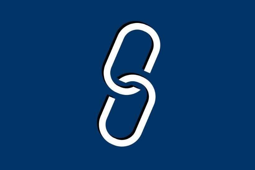 网站外链套餐-关键词外链(1000家)