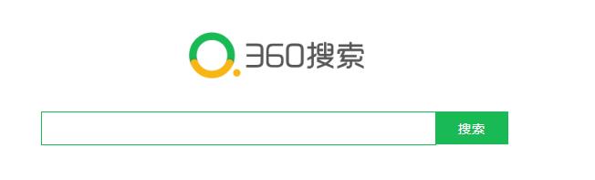 360信息流(搜索)推广(首冲4000返0-P)(全行可推)