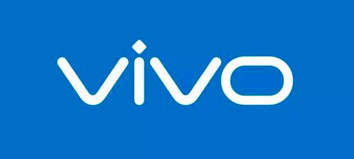 VIVO信息流广告