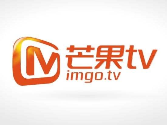 芒果TV 移动PC影视周卡