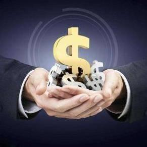 第一创客财经