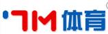 7M体育网-网站广告位招商