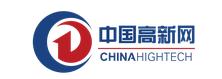 中国高新网(中国创新网)