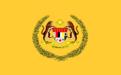 马来西亚【英语+马来语10+】