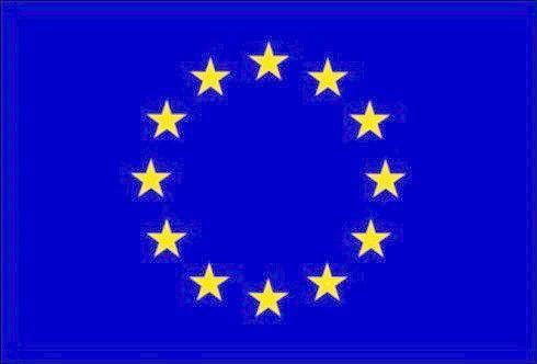 整个欧盟【多语种500+】