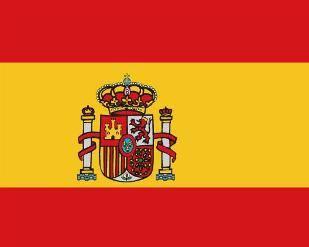 西班牙【西班牙语20+】