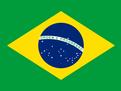 巴西【英语+葡萄牙语10+】