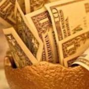热门投资理财
