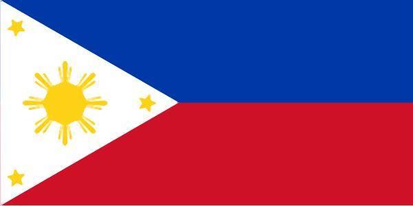 菲律宾【英语10+】
